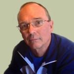 JON ROBERTS   Co-Leader